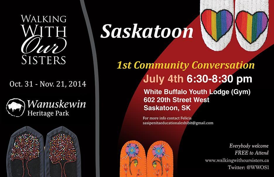 140707_saskatoon_poster_community-convo-01