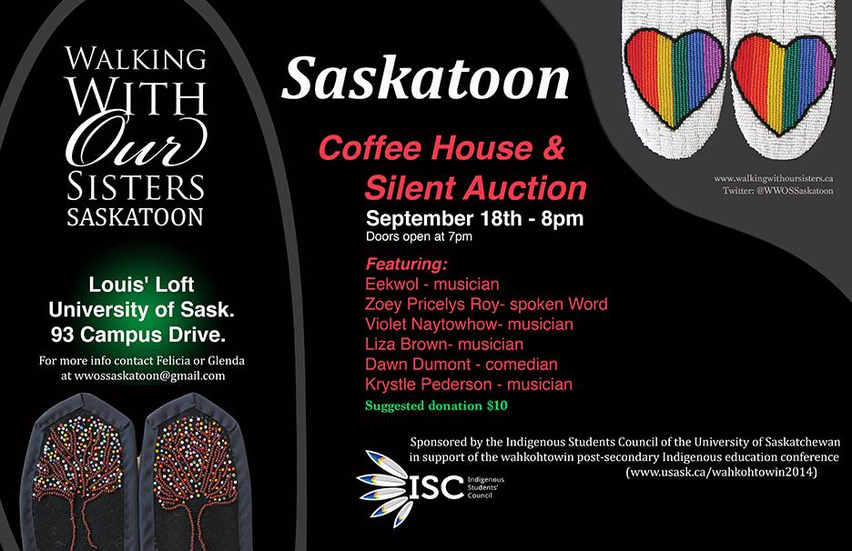 140903_saskatoon_poster_coffee-house_silent-auction