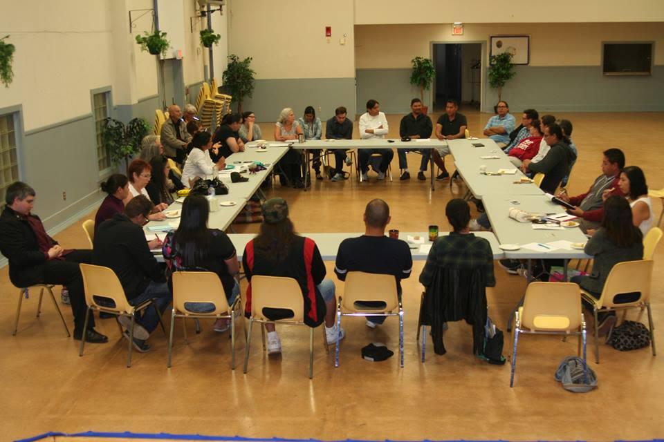 140904_saskatoon_meeting