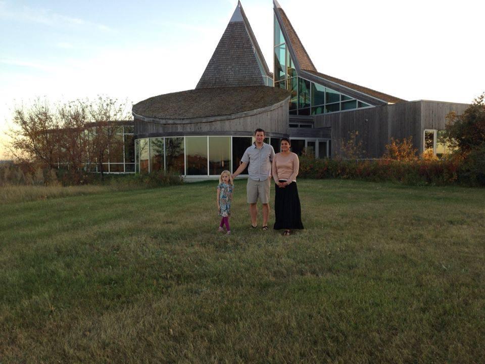140923_saskatoon_meeting_07
