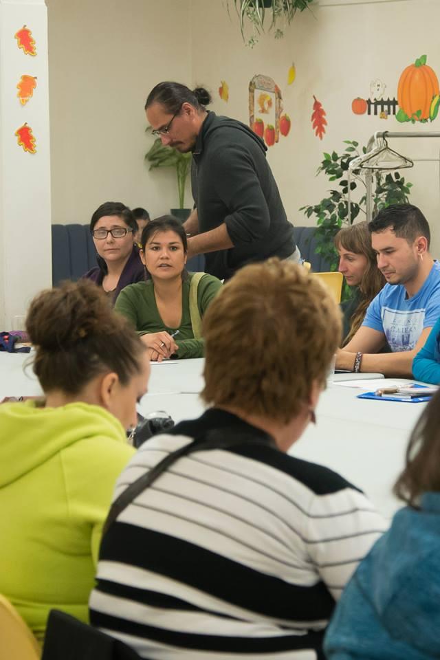 141015_saskatoon_community-convo-12_04