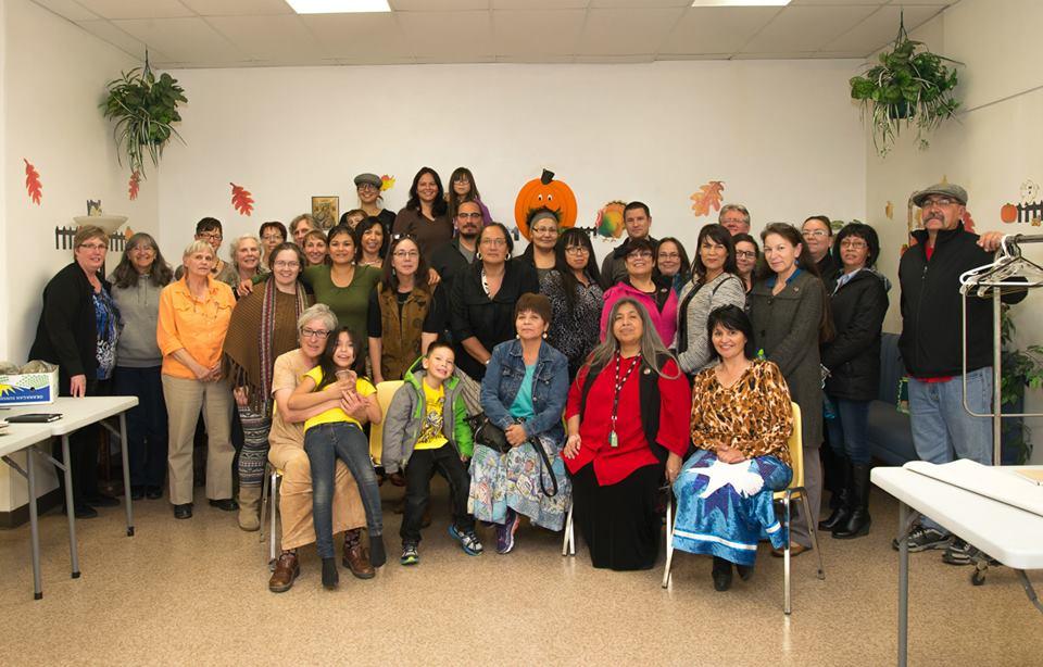 141015_saskatoon_community-convo-12_17