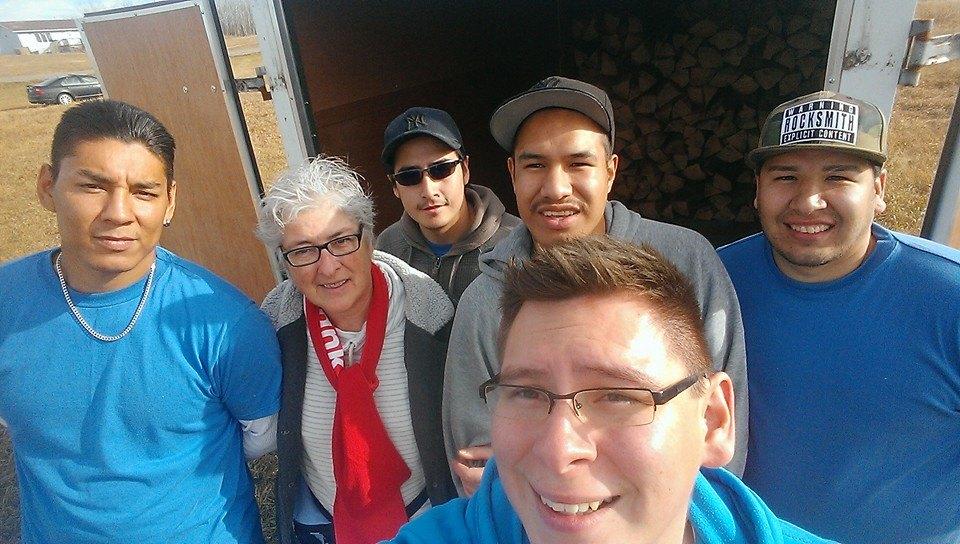 141025_saskatoon_firewood_08