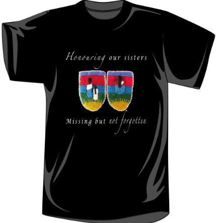 141127_saskatoon_t-shirt