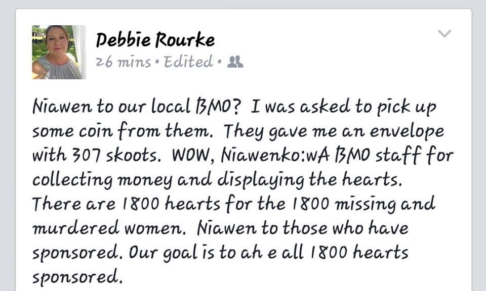 150811_akwesasne_bmo-donation