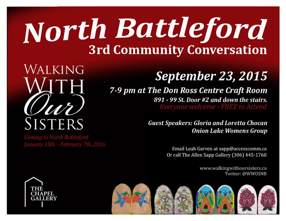 150923_north-battlerford_event_community-convo