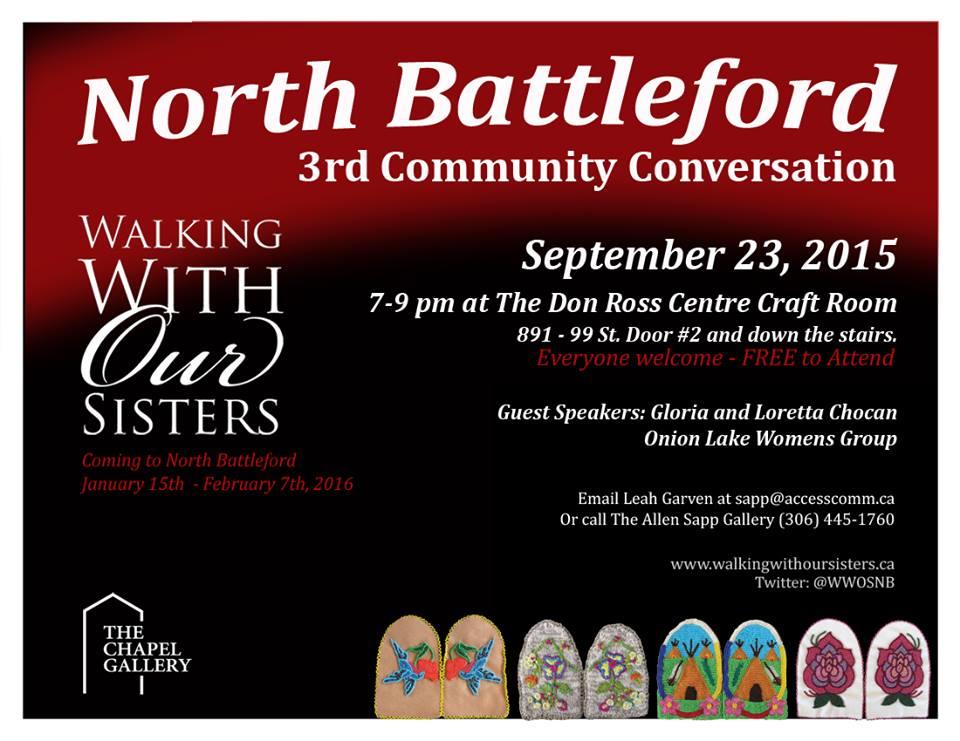 150923_north-battlerford_event_community-convo