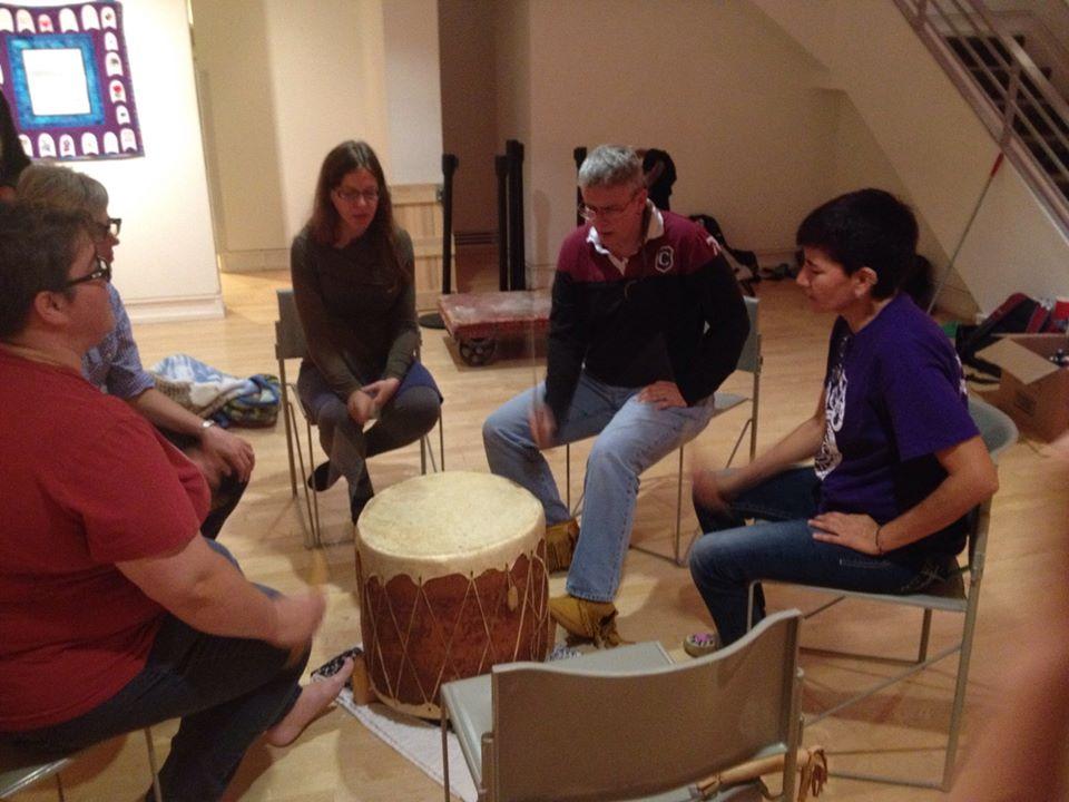 150924_ottawa_women-drum-circle_01