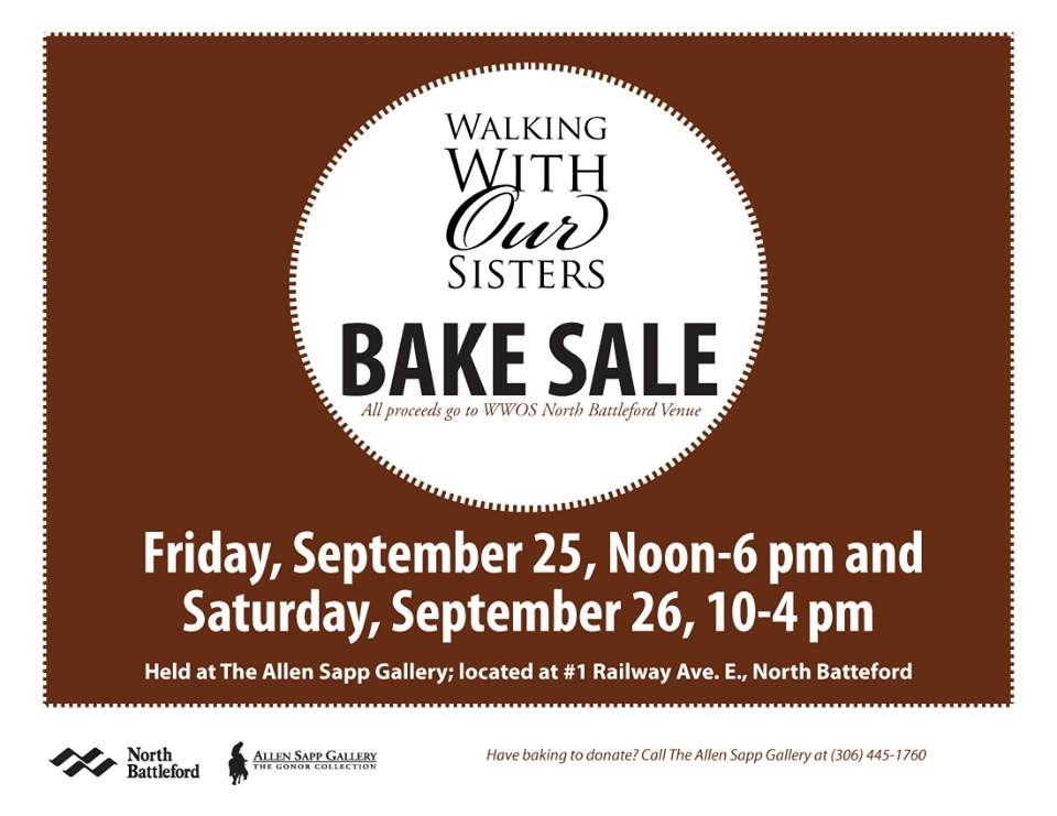 150925_north-battlerford_event_bake-sale