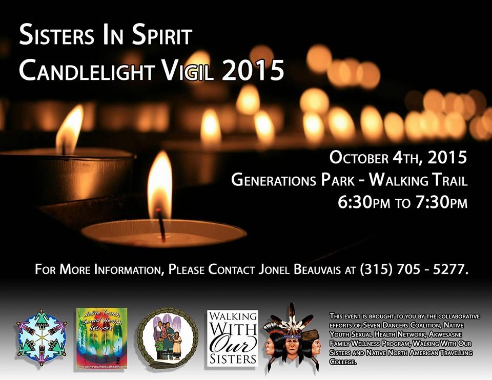 151001_akwesasne_event_candlelight-vigil