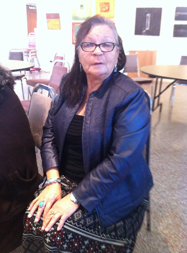 151001_north-battleford_elders-meeting_05