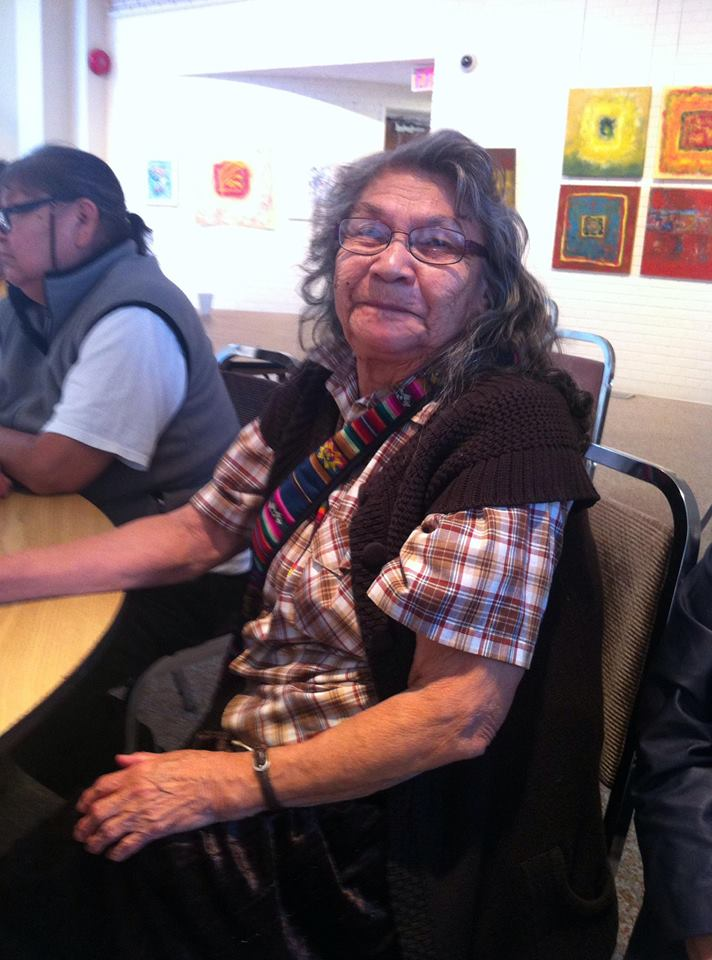 151001_north-battleford_elders-meeting_06
