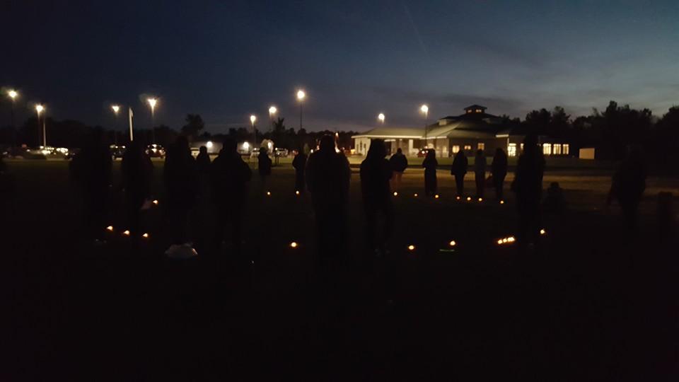 151004_akwesasne_mmiw-vigil