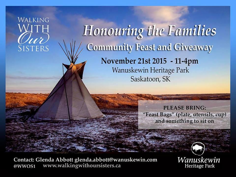 151112_saskatoon_poster_honouring-family-feast