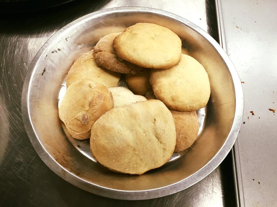 151127_akwesasne_cookies