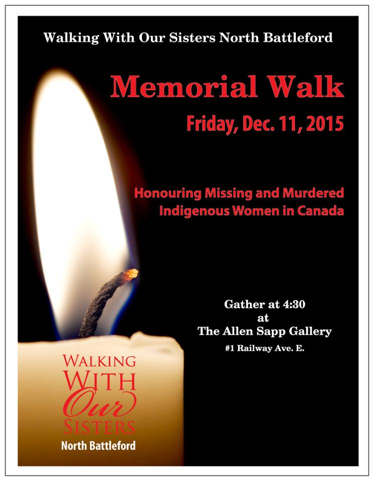 151209_north-battleford_poster_memorial-walk