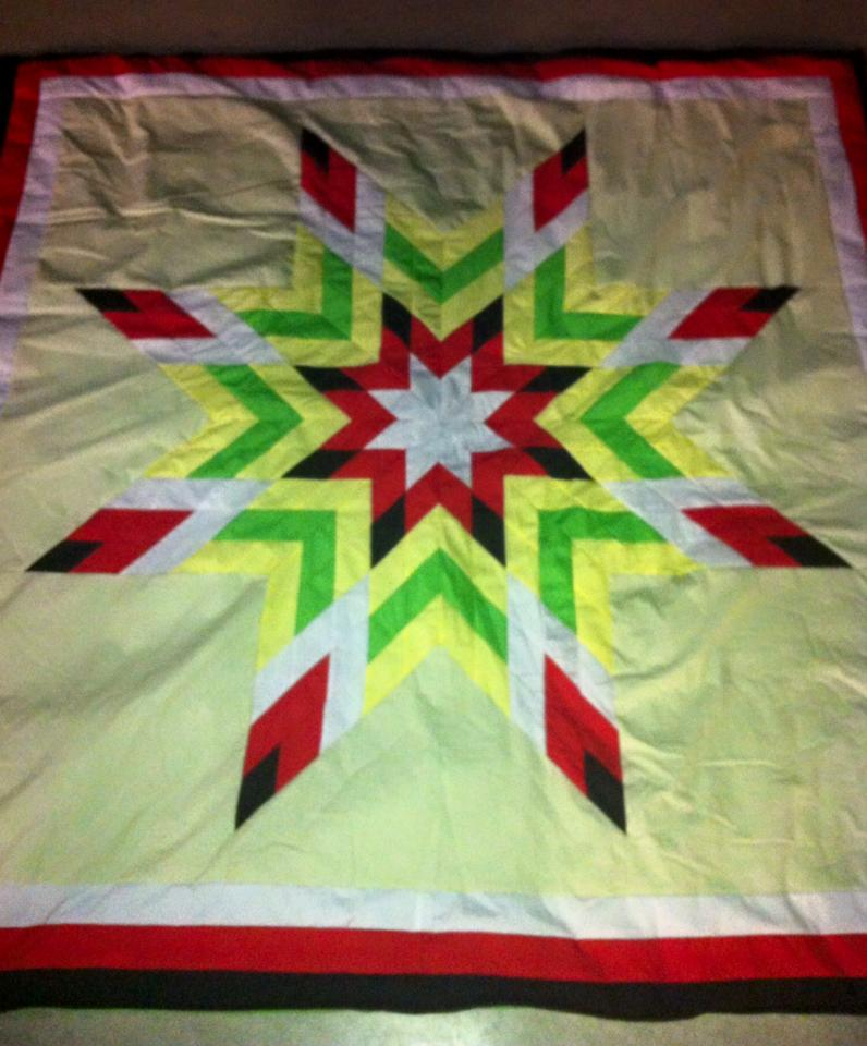 160114_north-battleford_quilt