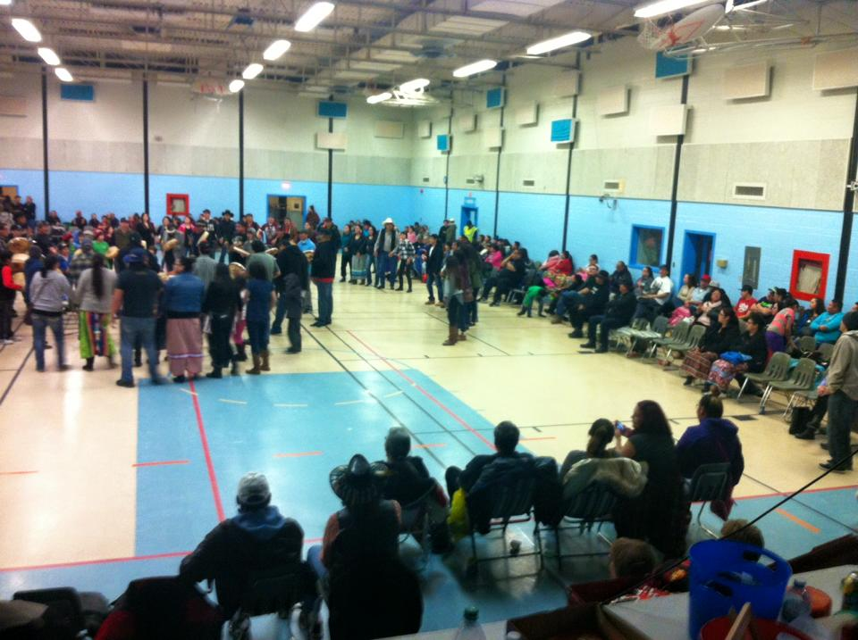 160114_north-battleford_round-dance_05