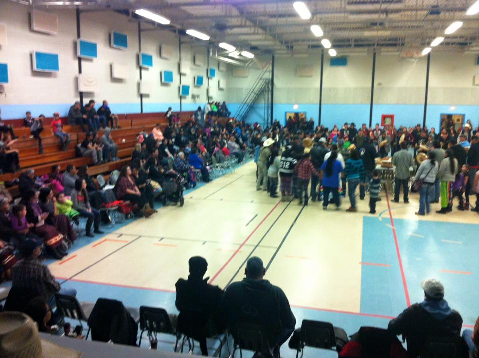 160114_north-battleford_round-dance_06