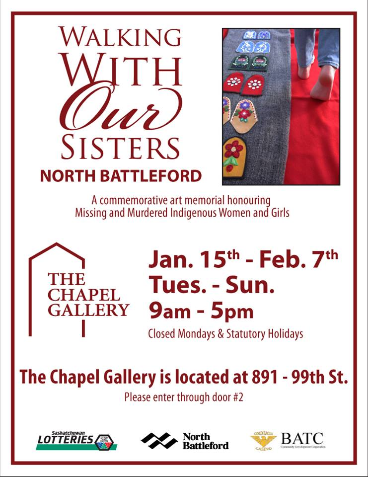 160120_north-battlerford_poster_opening