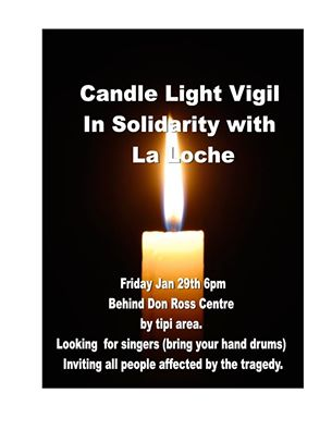 160128_northbattleford_event_vigil-la-roche