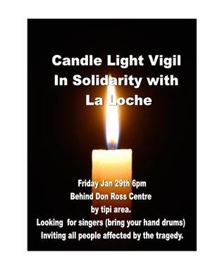 160128_northbattleford_event_vigil-la-roche