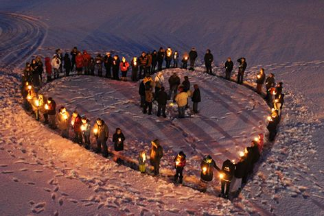 160205_north-battleford_vigil-la-loche