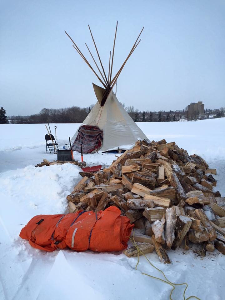 160212_north-battleford_fire-keeper-teepee_16