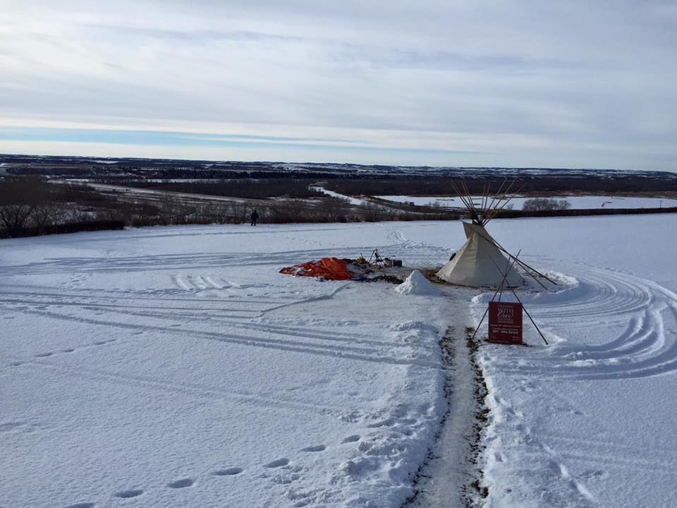 160212_north-battleford_fire-keeper-teepee_20