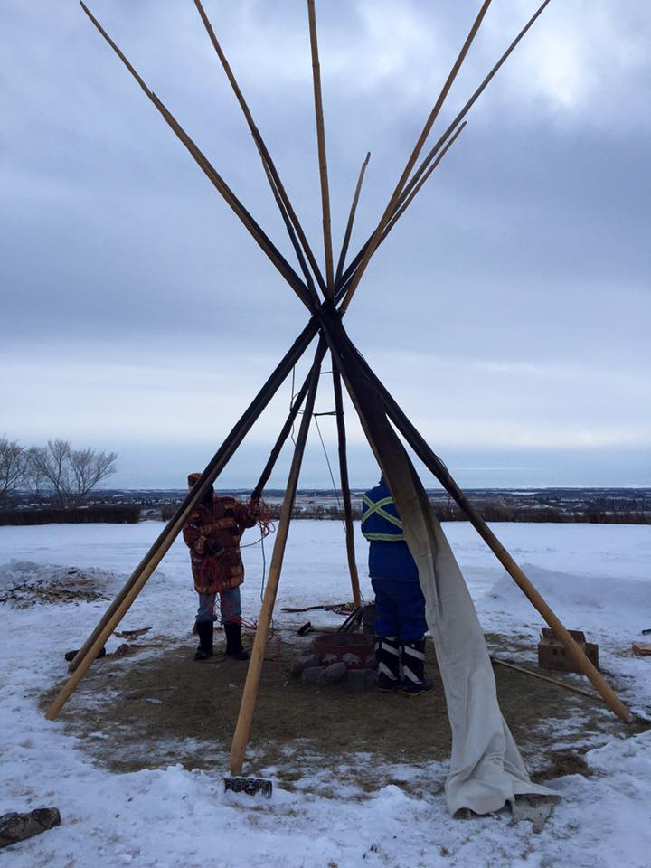 160212_north-battleford_fire-keeper-teepee_37