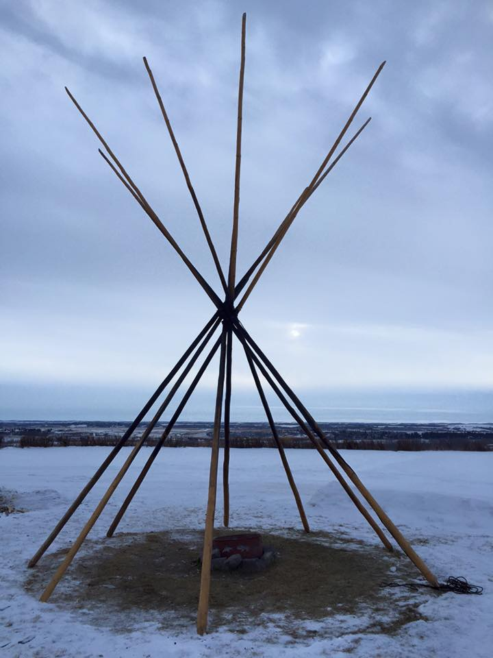 160212_north-battleford_fire-keeper-teepee_38