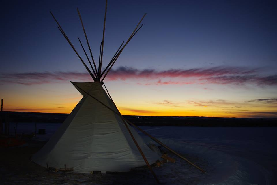 160213_north-battleford_teepee_04