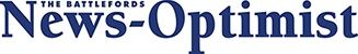 logo_battleford_news-optimist