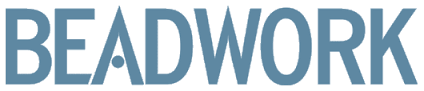 logo_beadwork