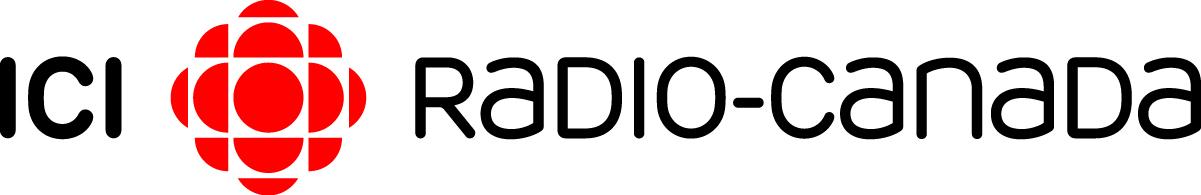 logo_ici-radio-canada