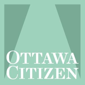 logo_ottawa-citizen