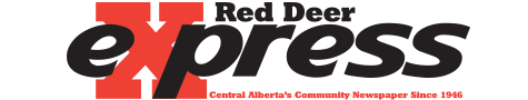 logo_red-deer-express