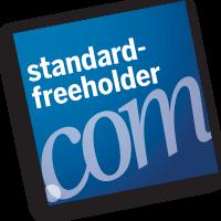 logo_standard-freeholder-cornwall