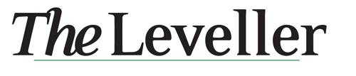 logo_the-leveller