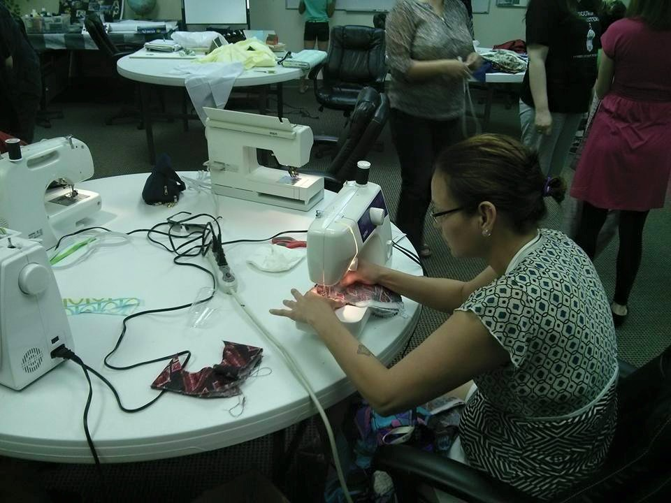 150523_red-deer_skirt-making-workshop_02