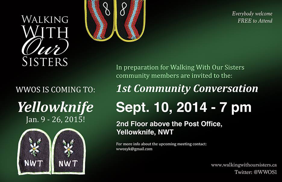 140908_yellowknife_poster_community-convo_01