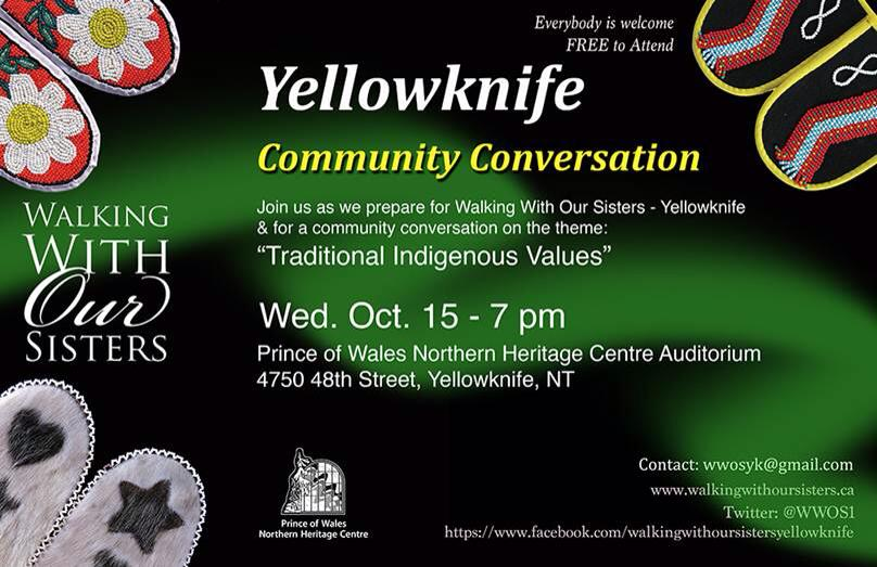 141010_yellowknife_poster_community-convo_02