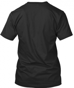 walking-with-our-sisters_kwe-shirt_back